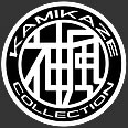 Kamikaze Collection